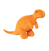 Manhattan Toy Company Growly (T-Rex)