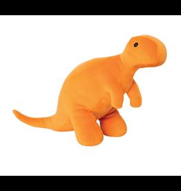 Manhattan Toys Growly (T-Rex)