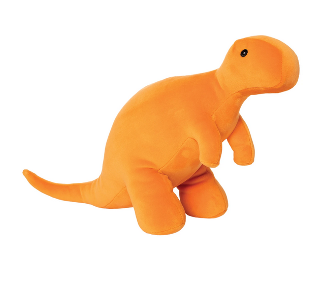 Manhattan Toys Growly (T-Rex)