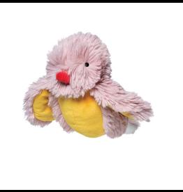 Manhattan Toys Songbird
