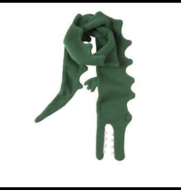 Meri Meri Alligator Scarf