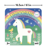 Wild & Wolf Magnetic Play Set - Unicorn