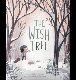 Hachette The Wish Tree