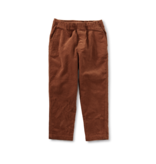 Tea Collection Corduroy Pants - Ginger Bread