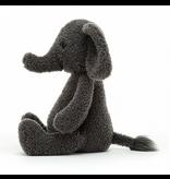 Jellycat Allenby Elephant
