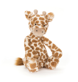 Jellycat Bashful Giraffe - Medium