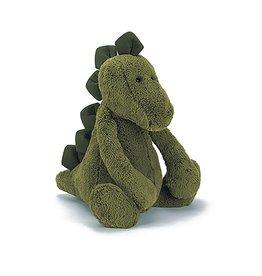 Jellycat Bashful Dino - Small