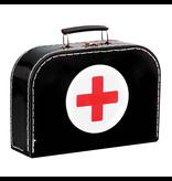 Schylling Medical Case