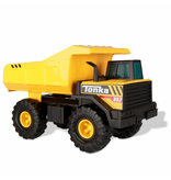 Schylling Mighty Dump Truck