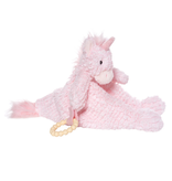 Manhattan Toys Adorables Petals Blankie
