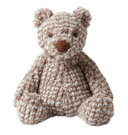 Manhattan Toys Rowan Bear