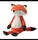 Manhattan Toys Folksy Fox
