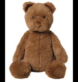 Manhattan Toys Hans Bear