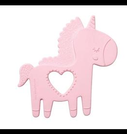 Manhattan Toys Unicorn Teether