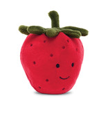 Jellycat Fabulous Fruit - Strawberry