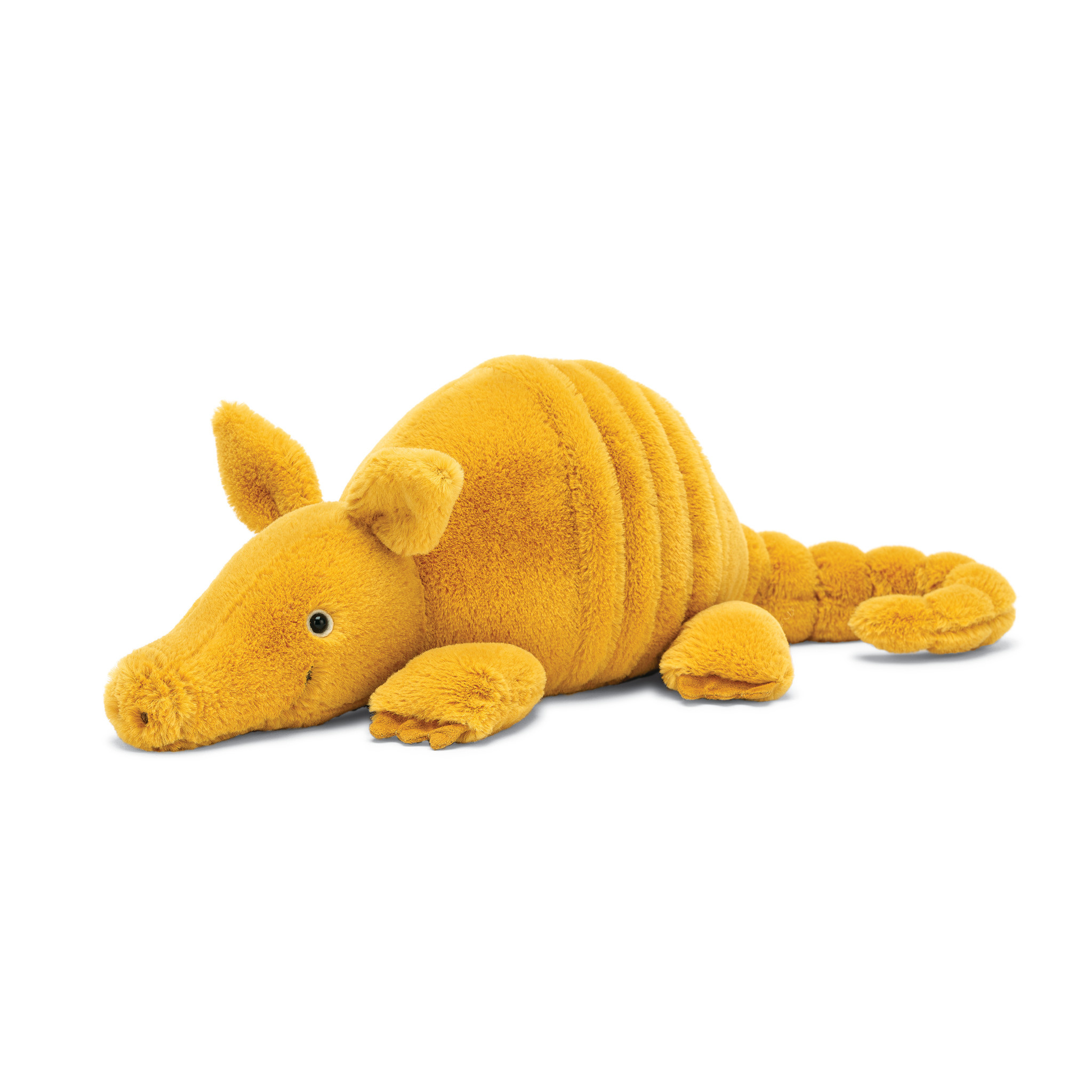 Jellycat Vividies Armadillo