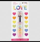 iScream Love Lip Gloss