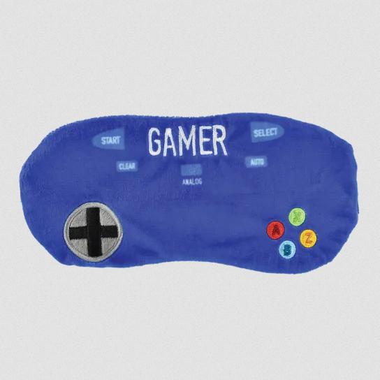 iScream Eye Mask - Gamer
