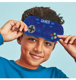iScream Eye Mask - Gamer
