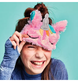 iScream Eye Mask - Unicorn