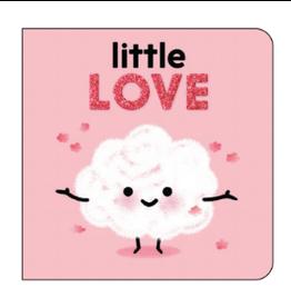 Simon & Schuster Little Love