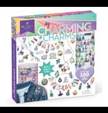 Ann Williams Group DIY Puffy Charming Charms