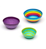 Ann Williams Group Mini Threads Bowl Kit