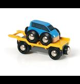 Brio Car Transporter