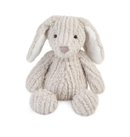 Manhattan Toys Harper Bunny - Medium