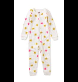 Tea Collection Sleep Tight Pajamas - Nautical Stars