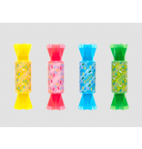 Ooly Sugar Joy Double Ended Scented Highlighters
