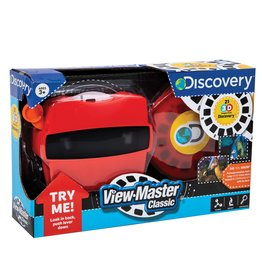 Schylling View Master