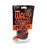 Schylling Ninja Wally Crawlys