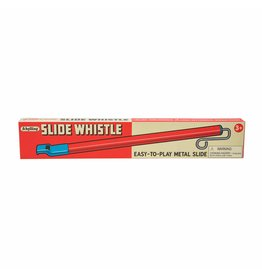 Schylling Large Slide Whistle