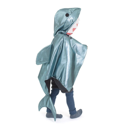 Meri Meri Shark Cape Dress Up