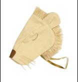Meri Meri Lion Cape Dress Up
