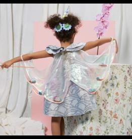 Meri Meri Sequin Butterfly Wings Dress Up