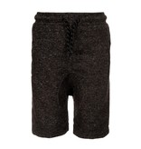 Appaman Preston Shorts - Heather Black