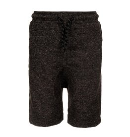 Appaman Preston Baby Shorts