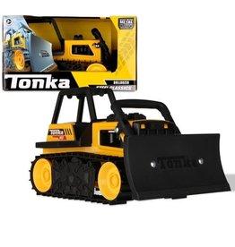 Schylling Bulldozer - Tonka