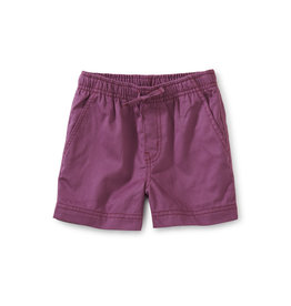 Tea Collection Twill Sport Shorts