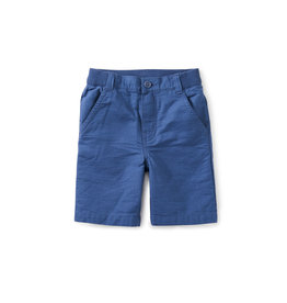 Tea Collection Destination Shorts