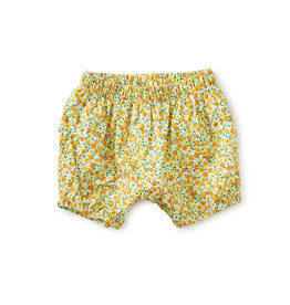 Tea Collection Bubble Baby Shorts