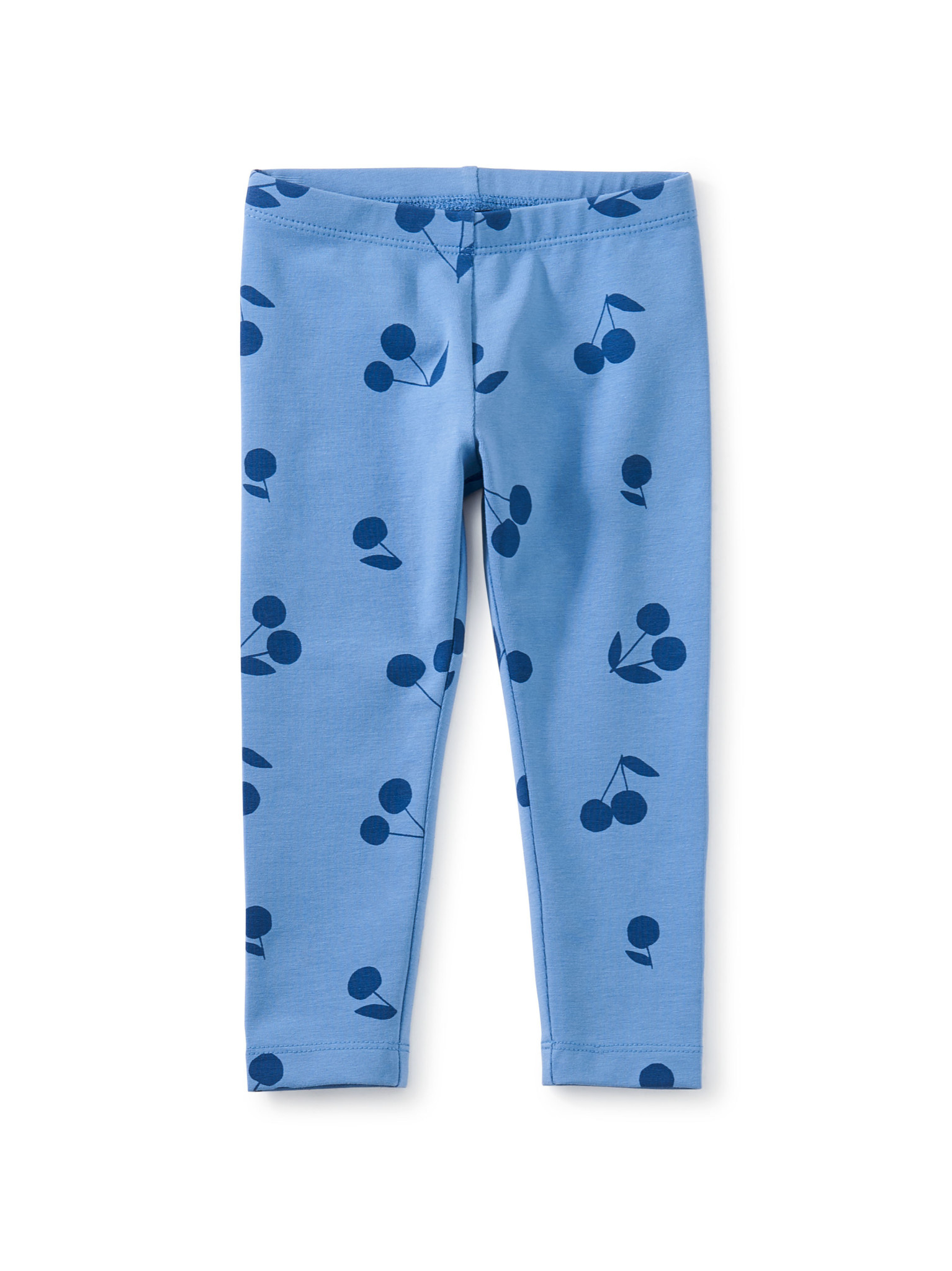 Tea Collection Patterned Baby Leggings- Big Ginja