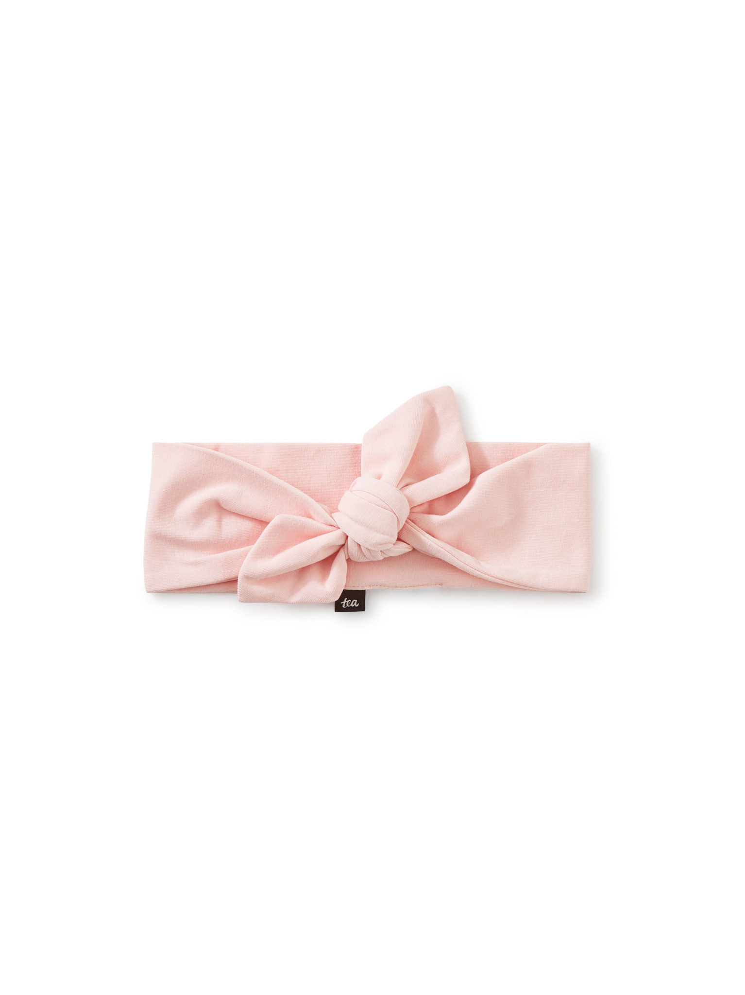 Tea Collection Wrapped In A Bow Baby- Rosita