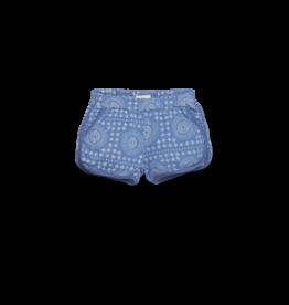 Wander and Wonder Gym Shorts