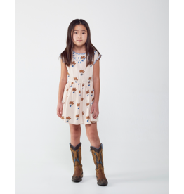 Wander and Wonder Montana Dress