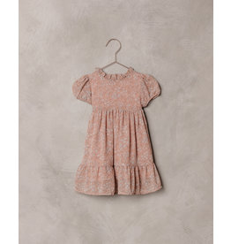 Noralee Wendy Baby Dress