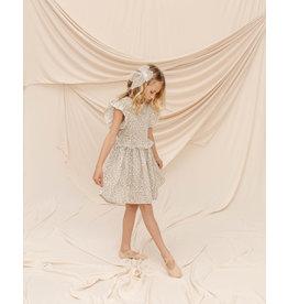 Noralee Alice Dress