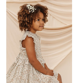 Noralee Alice Baby Dress